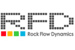 ROCK FLOW DYNAMICS