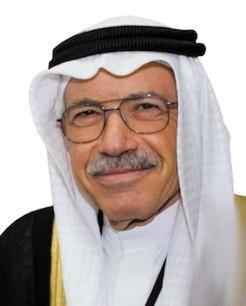 Mahmoud M. Abdulbaqi