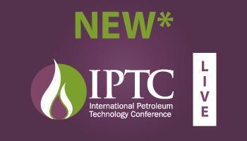 IPTC Live