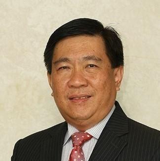 Chen Kah Seong