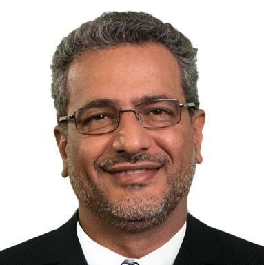 Mohsin Al Hadhrami