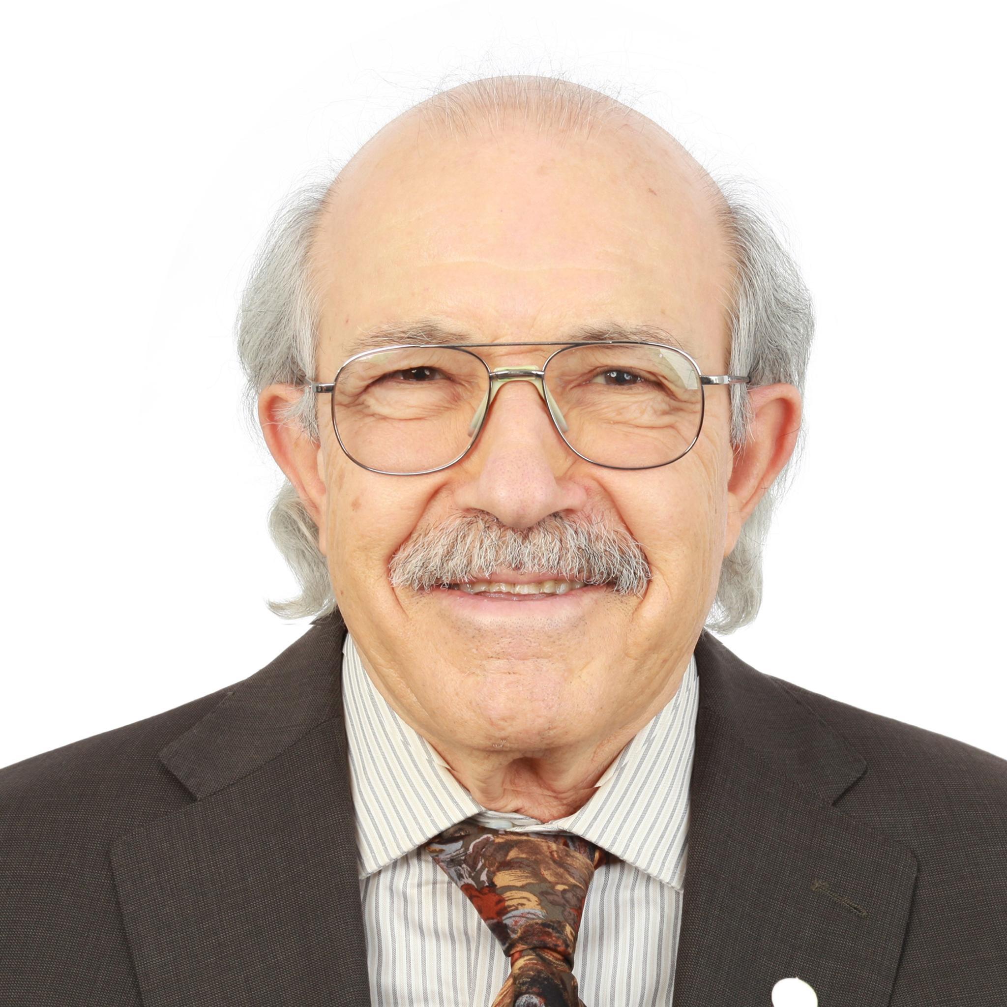 Mahmoud Abdulbaqi
