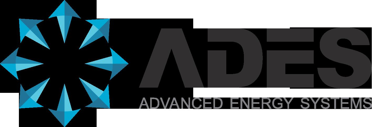 ADES Saudi Limited Company