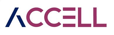 Acceleration Company Limited