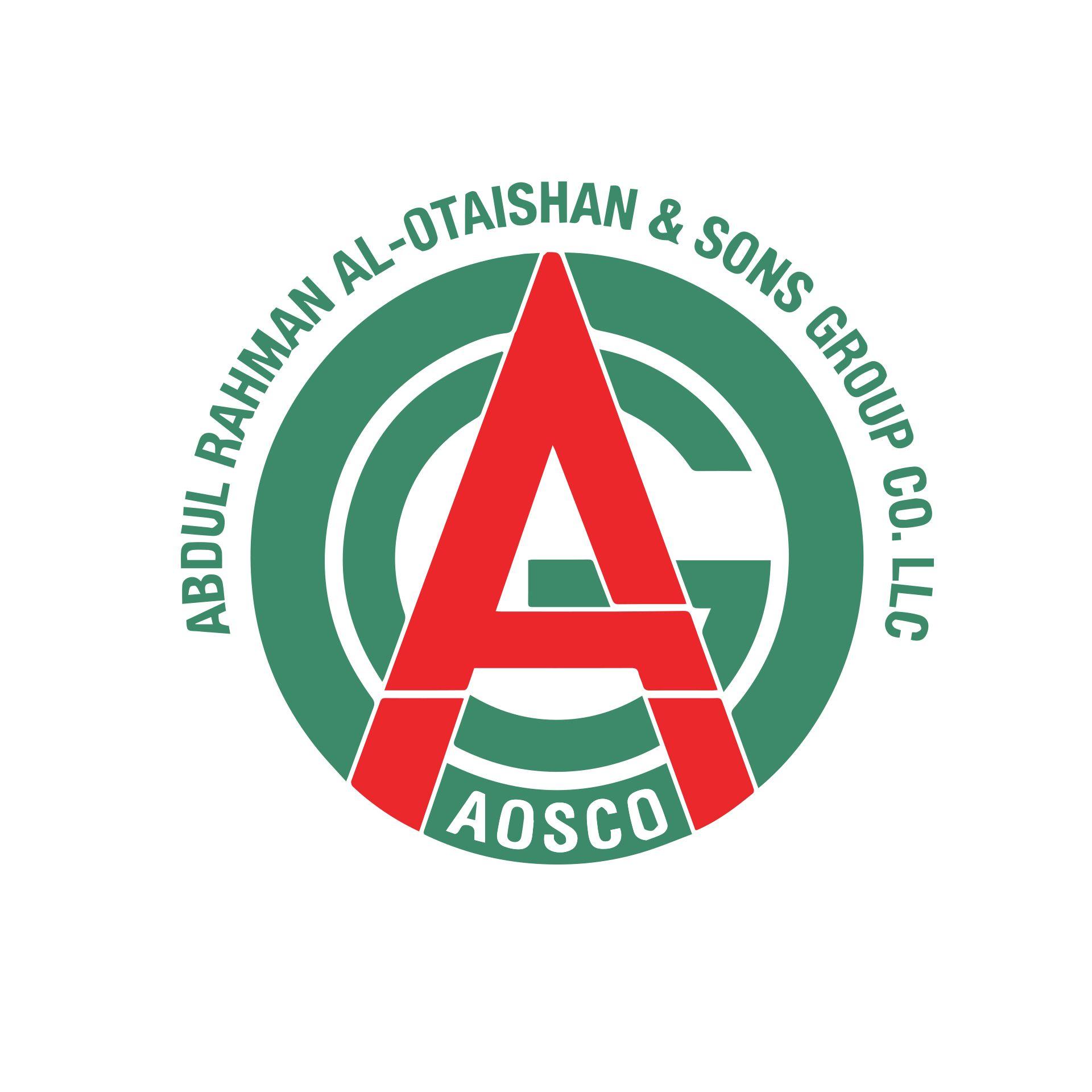 Abdul Rahman Al-Otaishan & Sons Group Co. LLC. (AOSCO)