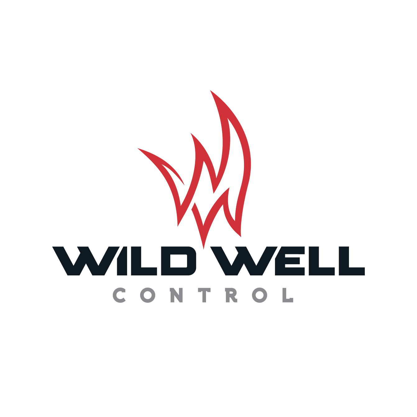 Wild Well Control Inc.