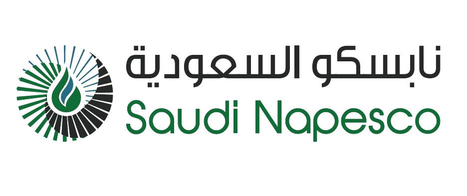Saudi NAPESCO