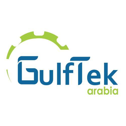 GulfTek Arabia