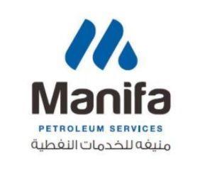 Manifa Petroleum Services Company