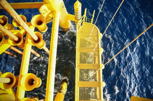 ExxonMobil Marks 18th Subsea Discovery Offshore Guyana
