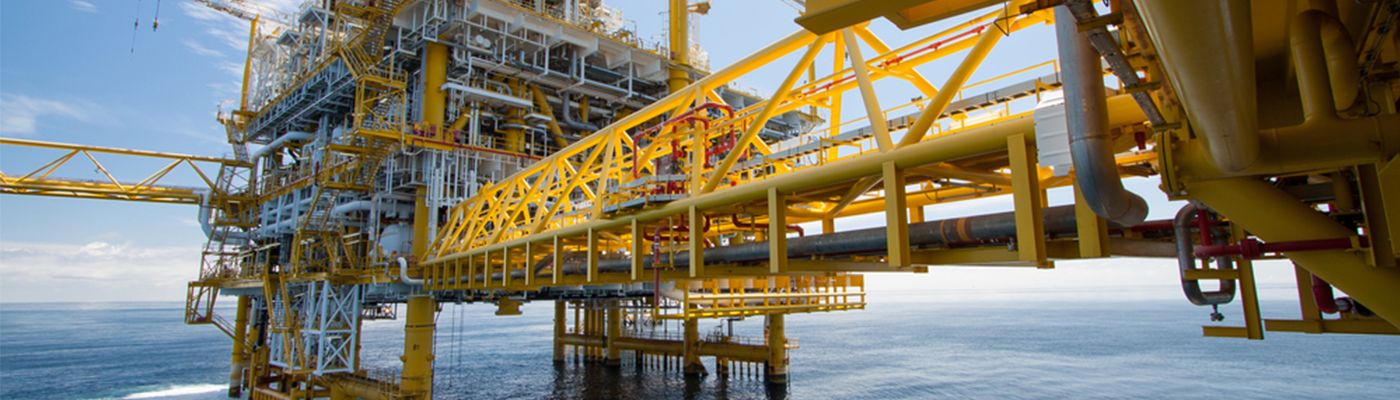 Amplify, Engage and Connect with the Global Drilling Community