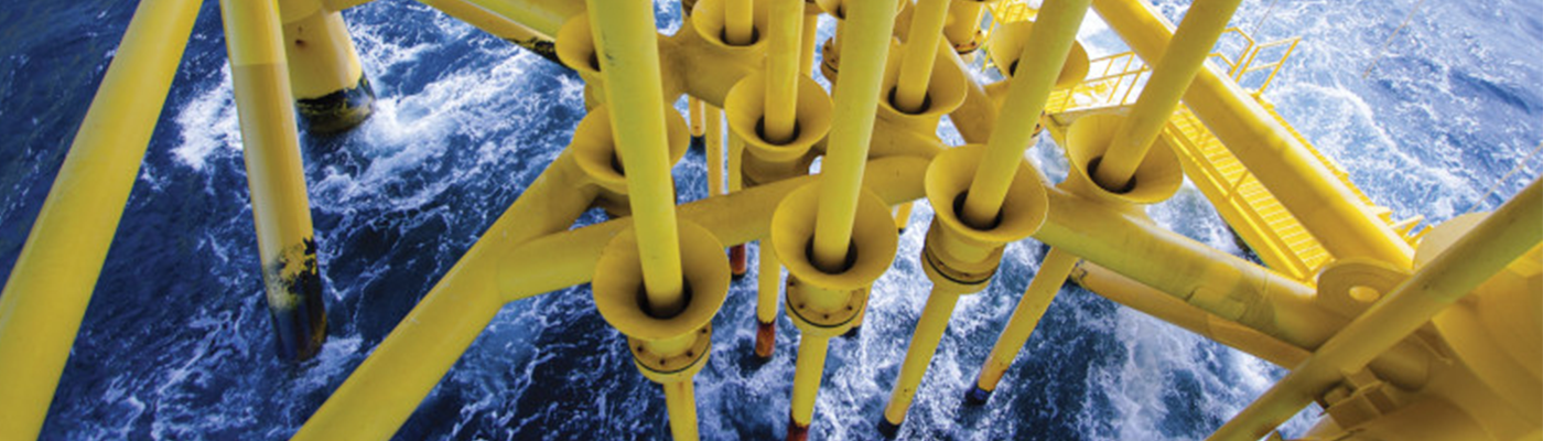 Discover the Latest Updates, Insights and Interviews for the Drilling Community