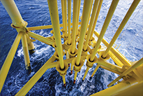 SPE Drilling Community