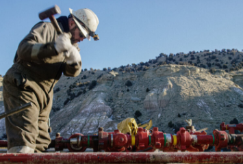 Colorado Regulator Poised To Place Major Restrictions on Where New Wells Can Be Drilled