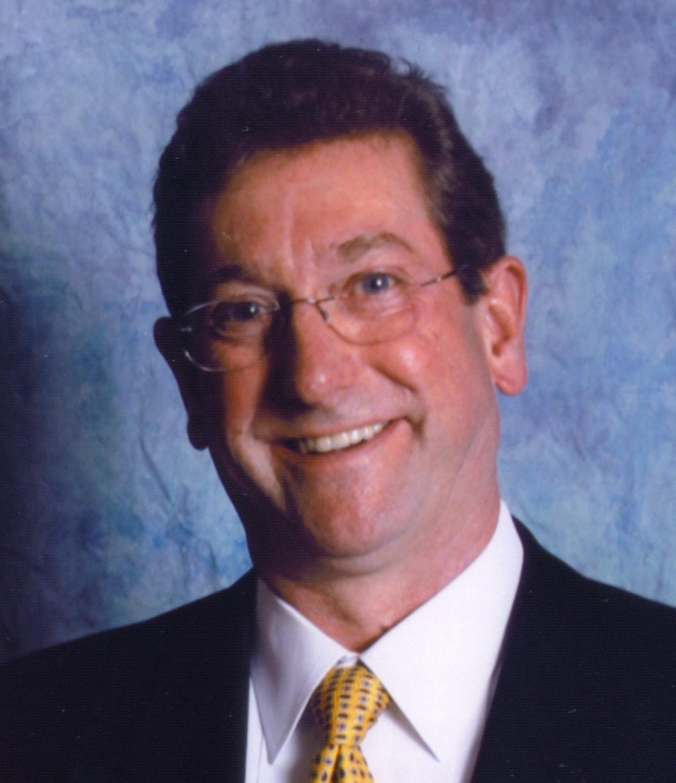 Jim McNicol
