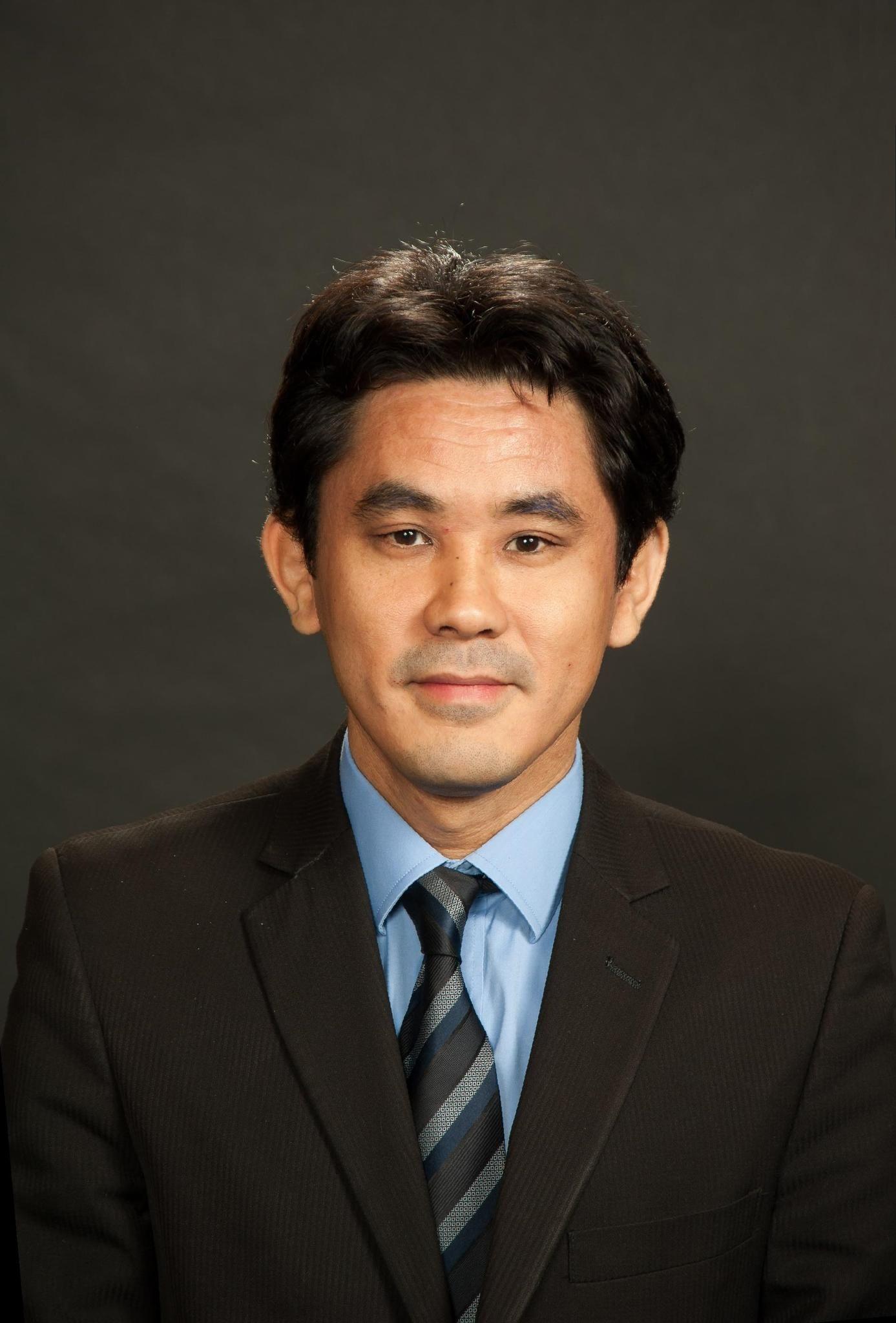 Junichi Sugiura