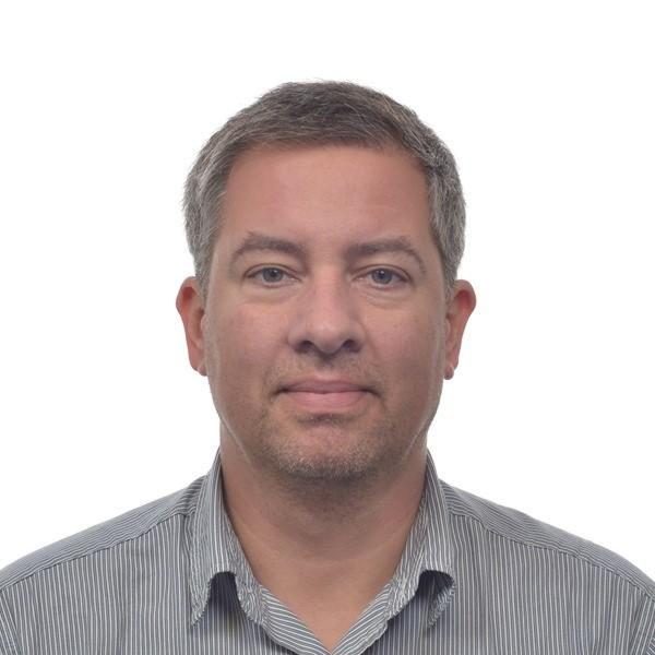 Igor Brucher