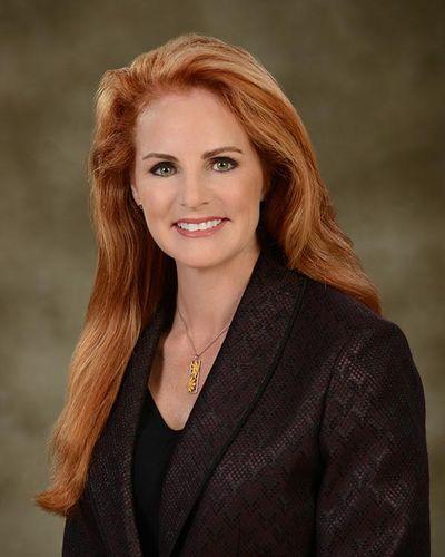 Shauna Noonan