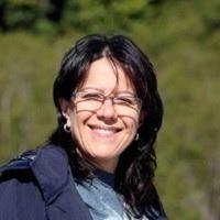Lina Serpa
