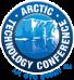 OTC_Arctic