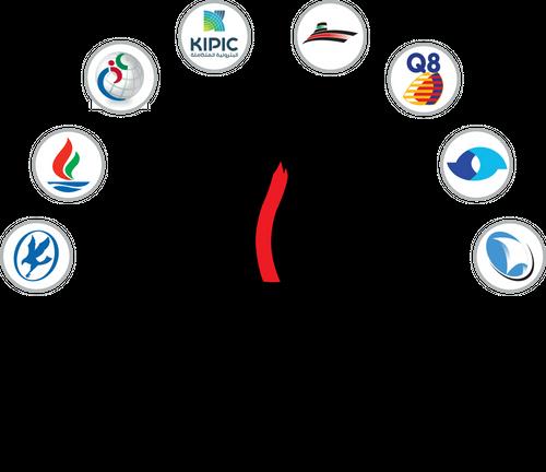 Kuwait Oil Company