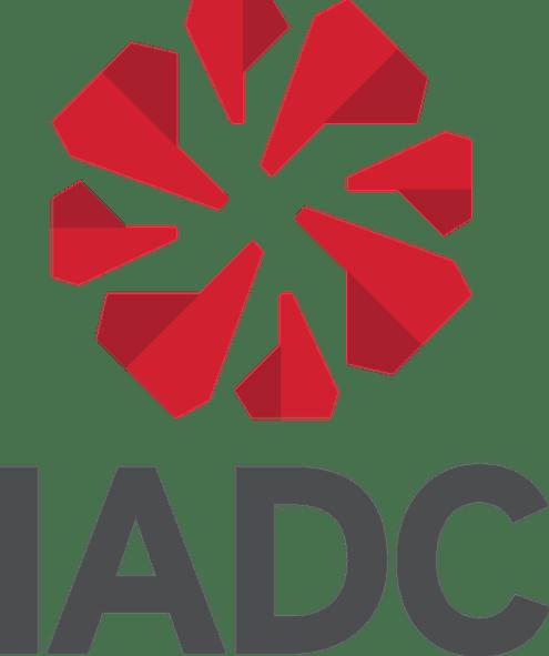 IADC Lobo