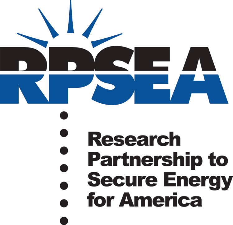 RPSEA Logo