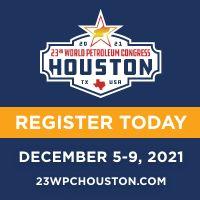 WPC Houston Ad