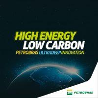 Petrobras Ad