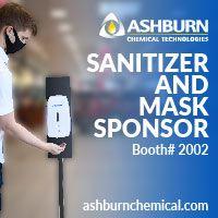 Ashburn Chemical