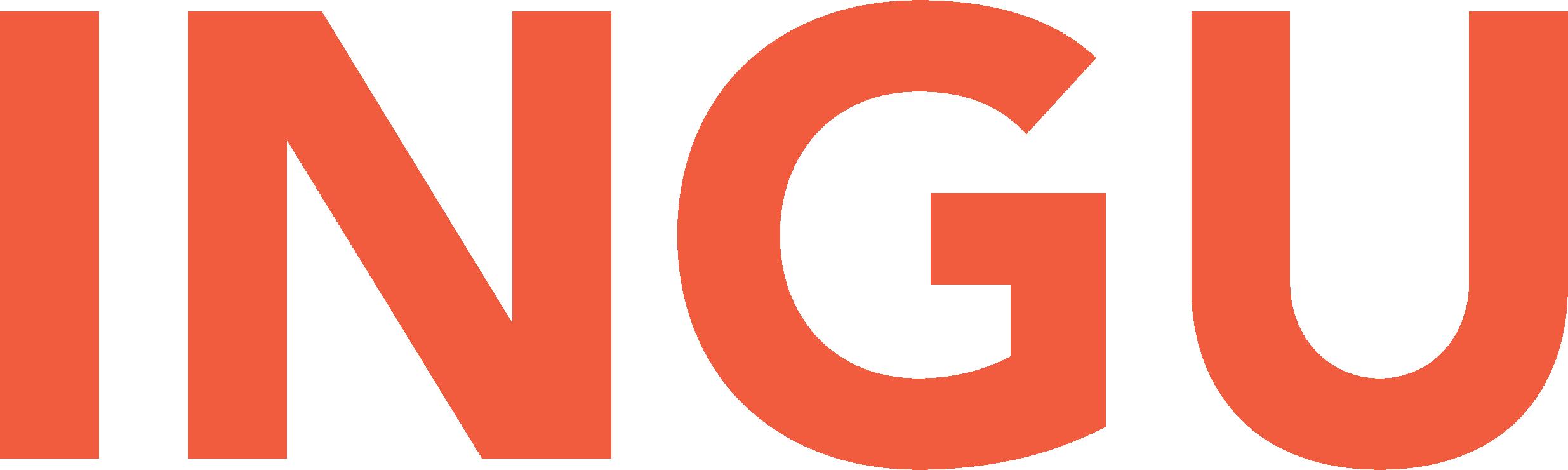 Ingu logo