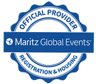 Martiz Logo