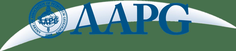 AAPG Logo