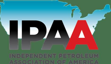 IPAA Logo