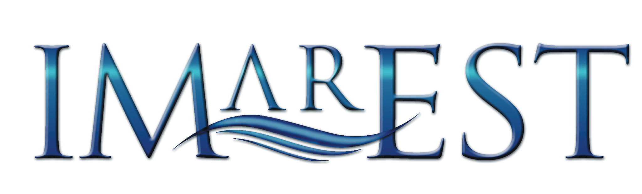 IMAREST logo
