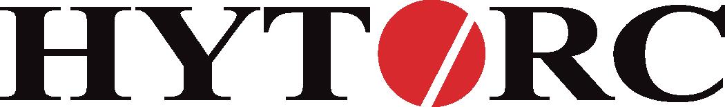 HYTORC logo