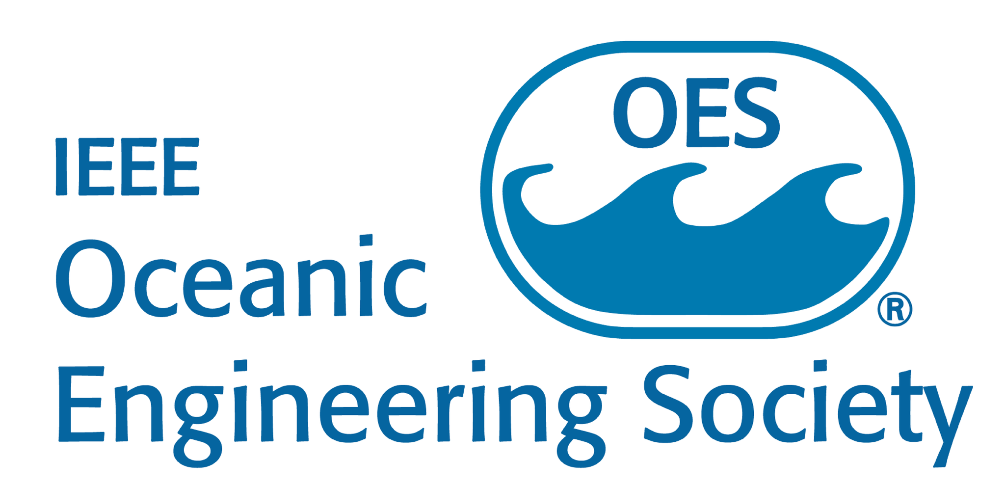 IEE-OES Logo