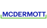 McDermott_Logo