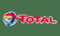 OTC Asia Mobile App Sponsor