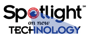 Spotlight on New Technology