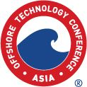 OTC Asia Logo