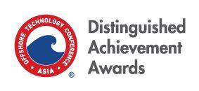 Distinguished Achievement Awards