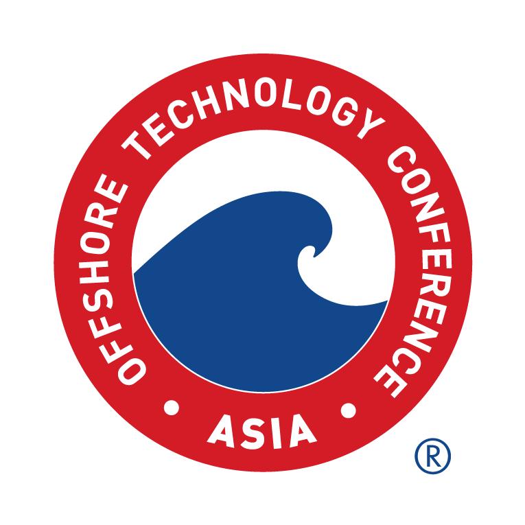 OTC Asia 2022