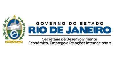 Rio Government