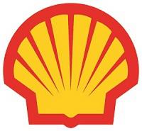 Shell Sponsor