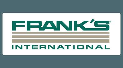 Franks Int