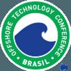 OTC Brasil logo