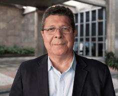 Renato Pinheiro