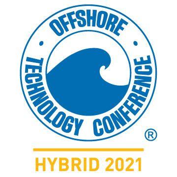 OTC Logo with Hybrid