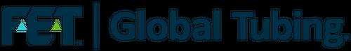 FET | Global Tubing